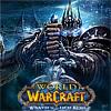 Thumbnail World Of Warcraft Fishing Bot - Make WOW GOLD!